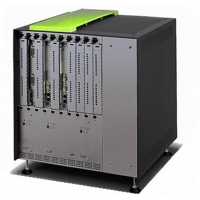Hipath 3000 / Openscape Business