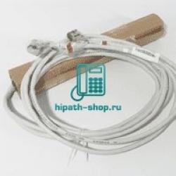 Кабель кроссовый Cablu24 L30251-U600-A355,L30251-U600-A357
