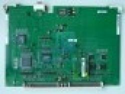 Модуль (плата) СBCPR - основная плата центрального процессора для уатс Hipath 3750/3700