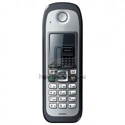 DECT-телефон Gigaset M2 professional L30250-F600-A885,S30852-S1756-R111