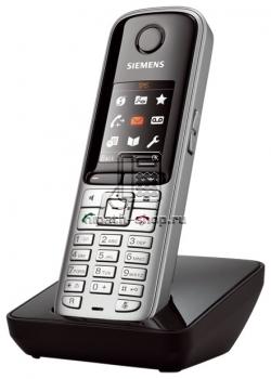 DECT-телефон Gigaset S4 professional L30250-F600-C215, S30852-H1950-R14