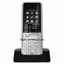 DECT-телефон Gigaset (Openstage) SL4 professional L30250-F600-C230, S30852-H2352-R141