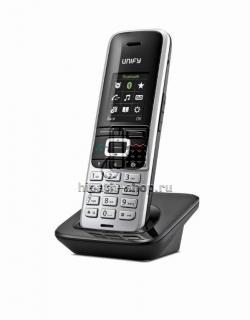 DECT-телефон OpenScape DECT Phone S5 L30250-F600-C500, S30852-H1950-R142