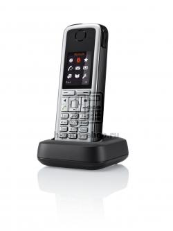 DECT-телефон UNIFY OpenStage M3 L30250-F600-C400