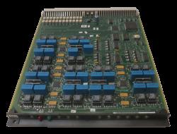 Модуль DIUN2, DIUN4, S30810-Q2196-X,S30810-Q2195-X