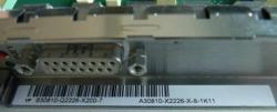 Модуль DIUT2 L30220-Y600-A391,S30810-Q2226-X200