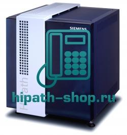 Бокс раширения Hipath 3800 L30251-U600-G254