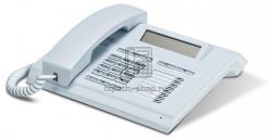 IP-телефон UNIFY (Siemens)  Openstage 15G V3 SIP L30250-F600-C190