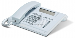IP-телефон UNIFY (Siemens)  Openstage 15 HFA  ice-blue L30250-F600-C178,L30250-F600-C240