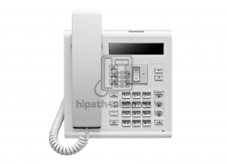 IP-телефон  OpenScape Desk Phone IP 35G Eco HFA L30250-F600-C294
