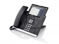 IP-телефон  OpenScape Desk Phone IP 55G HFA L30250-F600-C296,L30250-F600-C298