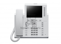 IP-телефон  OpenScape Desk Phone IP 55G HFA L30250-F600-C297