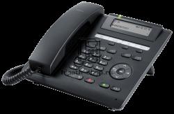 IP-телефон  UNIFY OpenScape Desk Phone CP200 SIP L30250-F600-C426