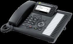 IP-телефон  UNIFY OpenScape Desk Phone CP400 SIP L30250-F600-C427