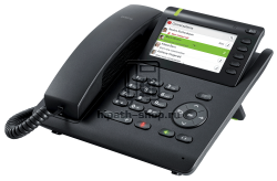 IP-телефон  UNIFY OpenScape Desk Phone CP600 SIP L30250-F600-C428