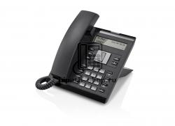 IP-телефон  UNIFY OpenScape Desk Phone IP 35G Eco HFA L30250-F600-C295,L30250-F600-C293