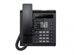 IP-телефон  UNIFY OpenScape Desk Phone IP 35G Eco HFA L30250-F600-C295,L30250-F600-C293
