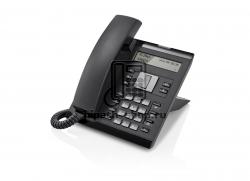 IP-телефон  UNIFY OpenScape Desk Phone IP 35G Eco SIP L30250-F600-C421,L30250-F600-C420
