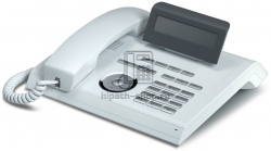 IP-телефон  UNIFY (Siemens) Openstage 20 HFA L30250-F600-C100