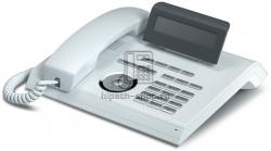 IP-телефон  UNIFY (Siemens) Openstage 20 SIP ice-blue L30250-F600-C107,S30817-S7401-A101