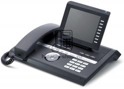 IP-телефон  UNIFY (Siemens) Openstage 60 HFA lava L30250-F600-C251,L30250-F600-C157