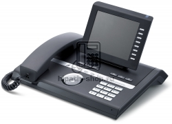 IP-телефон  UNIFY (Siemens) Openstage 60 SIP lava L30250-F600-C163,S30817-S7403-A101