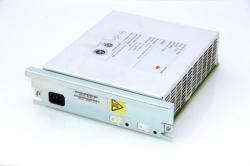 Блок питания LPSUC для Hipath 4000 S30122-K7296-X, S30124-X5136-X