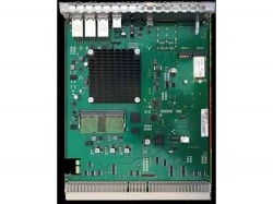 Модуль (плата) OCCLA  для Openscape Business x8 v3 L30251-U600-G664, S30810-K2966-X200
