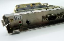 Модуль HG 3575 (NCUI4) L30220-Y600-A426,S30810-Q2324-X