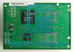 Модуль (плата) OCCBL (1 DSP)  для Openscape Business L30251-U600-A933, S30807-Q6956-X1