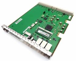 L30251-U600-G662