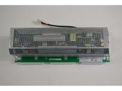 Блок питания OCPSM S30122-H7757-H