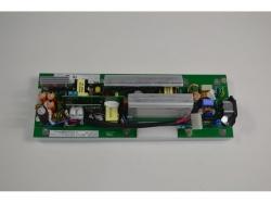 Блок питания OCPSM S30122-H7757-Z