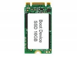 SSD-карта M. 2 SATA c ПО для Openscape Business  v3 L30251-U600-G668