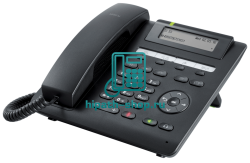 Цифровой телефон  UNIFY OpenScape Desk Phone CP200T L30250-F600-C435