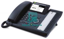 Цифровой телефон  UNIFY OpenScape Desk Phone CP400T, L30250-F600-C436