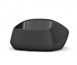 Зарядное устройство  OpenScape DECT Phone R6 Charger EU L30250-F600-C526
