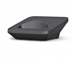 Зарядное устройство  OpenScape DECT Phone S6 Charger EU L30250-F600-C512