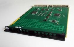 Модуль SIUX S30810-Q2187-X