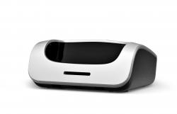 Зарядное устройство  Unify OpenScape DECT Phone SL5 Charging Cradle  EU L30250-F600-C519