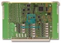 Цифровой модуль (16 UP0/E) SLC16 для HiPath 3550/37xx L30252-U600-A272 S30810-Q2922-X
