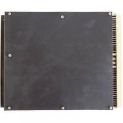 Аналоговый абонентский модуль (24 a/b) SLMAE L30220-Y600-A382,S30810-Q2225-X