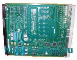 Цифровой абонентский модуль (8 UP0/E) SLMO8N для Openscape Business x8 L30251-U600-A818,S30810-Q2168-X300