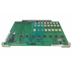 Цифровой абонентский модуль S0 (8 S0) STMD8 для HiPath 3550/37xx L30251-U600-A126,s30810-Q2558-X200