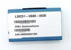 L30251-U600-A935