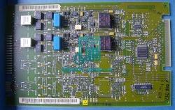 Аналоговый модуль (плата) TLA2 СЛ линий для HiPath 3550/3350/Hicom OfficeCom L30251-U600-A281 S30817-Q923-B312