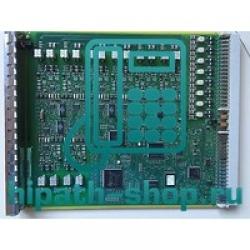 Аналоговый модуль (плата) TMANI8 8 СЛ линий для HiPath 3800 L30251-U600-A598,S30810-Q2327-X