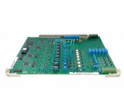 Аналоговый модуль (плата) TML8W СЛ линий для HiPath 3550/37xx L30251-U600-A155 S30817-Q626-A212