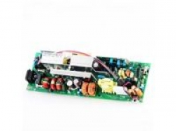 Блок питания UPSC-DR S30122-H7373-X901