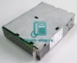 Блок питания UPSM/PSUI для HiPath 3550/37xxS30122-K5950-S100